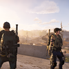 THE Division2 エージェント日誌
