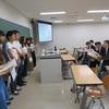 新聞販売店ビジネスモデル提案〜第1回中間発表会