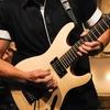 ギターのメカニカルトレーニングはやるべき?