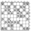 反省会(180607)