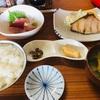 【獲れたて!お魚定食】庄司鮮魚店【千葉-館山】