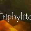 トリフィライト:Triphylite
