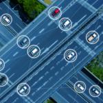 自動運行装置の普及につれ、問われる自動車製造企業のセキュリティ対策