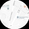その250:CHINESE RESTAURANT留園&店舗跡