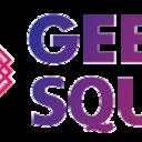 geekisquad's diary