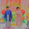 <再放送は1月2日(水)16時から>「おかあさんといっしょ お正月スペシャル2019」が放送されました!