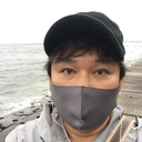 Norihitoブログ