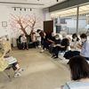 北本市社会福祉協議会(社協)シニア向けスマホ教室