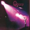 Queen 「戦慄の王女」  全曲まとめ!