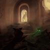 【Book of Demons】 デッキを作ってダンジョンへ潜るハクスラ系クリッカーアクションRPG
