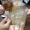 発達障害当事者が語る 『嫌な飲み会の切り抜け方』