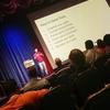 ソフトウェアテストの大規模カンファレンス「STARWEST」で学んだ3つのこと