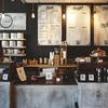 沖縄観光でおすすめな食堂を3つ紹介するよ!