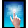 タブレットPCの効率化 〜 外出先でも快適作業