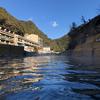 天然の混浴風呂、和歌山県や川湯温泉にて無料で入れる仙人風呂に行ってきた。