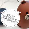 Clova + Clova Extension Kit + IBM Cloud FoundryでClovaスキルをチョッパヤで作ってみる(後半)