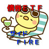 【サイドFIRE】ポートフォリオに債券ETFを入れよう!4%ルールで堅実な運用を【セミリタイア】