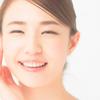 風邪薬で肌がキレイになる?美肌効果のある風邪薬の正体。