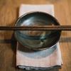 アムステルダム近郊でオススメの日本食レストラン Best 5