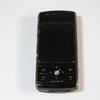 携帯電話 SoftBank 816SH コンパクトスライダー