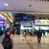 Hello Singapore 🇸🇬!