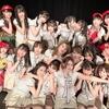 SKE48劇場公演レポート【チームK2 最終ベルが鳴る公演 2019/3/10】