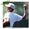 野球肩を有するお客の身体的特徴:骨の形態的変化