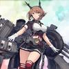 【艦これ日記】第2期 兵站線確保!海上警備を強化実施せよ! 攻略