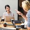 早口で話す人の心理と特徴8つ|頭の回転は関係ある?