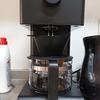 ふるさと納税で手に入れた最強コーヒーメーカー CM-D457B レビュー