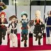 ヒーロープラザ梅田会場が梅田ロフトにOPEN!限定商品と他約600種類以上のアイテムを販売!