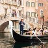 美しいヴェネツィアを舞台としたミュージカル・映画・アニメ作品