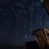 モルディブで星のシャワー!!