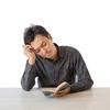 【全ては0(ゼロ)から】紙に書くことやメモする習慣がなかなか身につかない時に読んで欲しい本