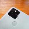 Pixel 5レビュー:まとまりの良いベーシックなスマホ
