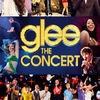 『Glee: The 3D Concert Movie』