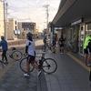 熊トレ #61 2017/05/07