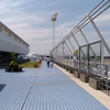 【アクセス方法】鹿児島空港はこんなところだよ!