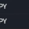 【5/9】仮想通貨トレード結果。RSIで大勝利!