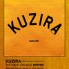 KUZIRAのARTWORKの話