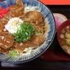 B級グルメ食レポ 比那屋(定食:岐阜県土岐市)