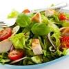 Sayuran Yang Dapat Menurunkan Berat Badan
