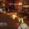 【Destiny2】エレメントオーブ「ソーラーオーブ」「アークオーブ」「ボイドオーブ」の注意点