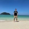Hat Yai(ハジャイ)から『タイ最後の楽園 リペ島』へ。