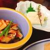 【栃木】おすすめグルメシリーズ6 「割烹 恵比寿家」