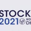 3月22-28日 ISU世界フィギュアスケート選手権2021(随時更新)