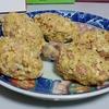 [レシピ] 中世ボヘミア料理を作る: セカニナ・スレピチー