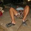 【ルアンパバーン】海外で酔い潰れ外で爆睡してしまった話&最高の宿とBAR【ラオス再訪⑦】