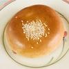 ひな祭り=和菓子→成城石井「北海道つぶあんぱん」