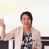起業したい女性集まる「おおたなでしこ未来塾セミナー」